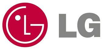 Filtre a eau LG