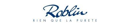 Roblin