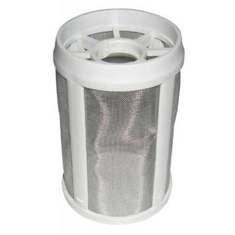 microfiltre lave vaisselle whirlpool ikea bauknecht. Black Bedroom Furniture Sets. Home Design Ideas