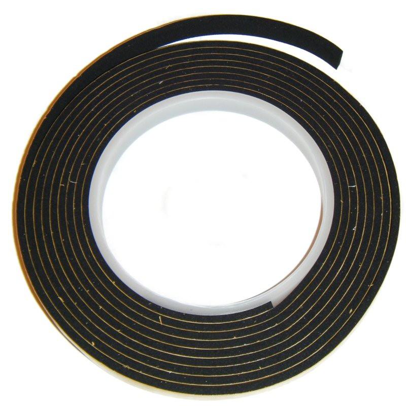 joint pour plaque de cuisson induction vitroc ramique et gaz toutes marques 616479 plaque. Black Bedroom Furniture Sets. Home Design Ideas