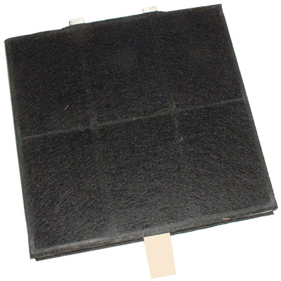 Filtre a charbon d'origine Bosch / Siemens / Neff / Gaggenau 00360732 360732