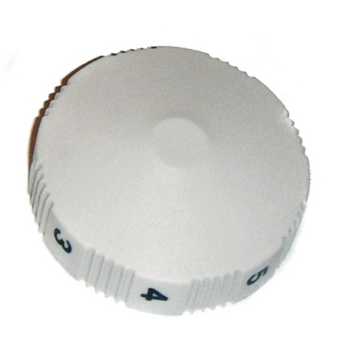 manette de frigo gaggenau d 39 origine 158137 r frig rateur bosch pi ces d tach es. Black Bedroom Furniture Sets. Home Design Ideas