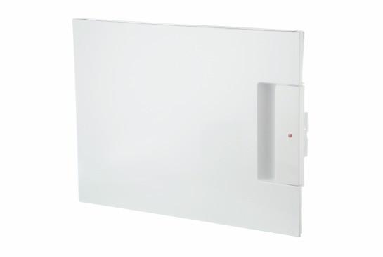 porte de freezer conservateur 00355752 d 39 origine bosch neff siemens gaggenau emenager. Black Bedroom Furniture Sets. Home Design Ideas