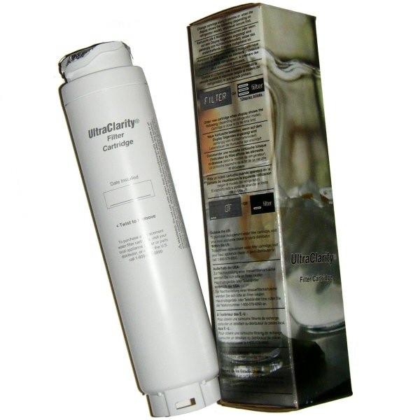 Filtre a eau Ultra Clarity 740560  d'origine de la marque