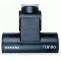 Mini Turbo brosse tout modele