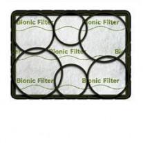 """Filtre de protection Moteur """"Bionic Filter"""" 468637"""