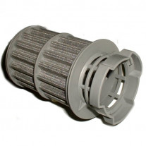 Microfiltre - Filtre central de lave vaisselle Bosch Siemens 00645038 645038