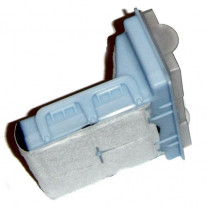 Filtre de protection Moteur 499986