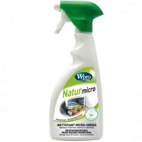 Natur'micro ECO306 de 500ml