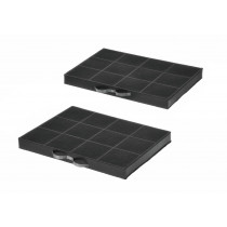 Filtre charbon 00350824 Bosch Siemens Neff