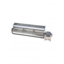Ventilateur du moteur Gaggenau 00355215 355215