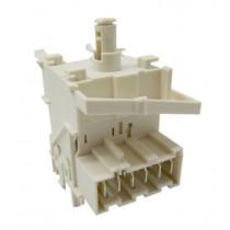Interrupteur lave-vaisselle 00424410