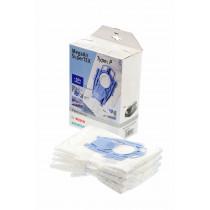 Sacs aspirateurs Bosch / Siemens 00468264 Type P