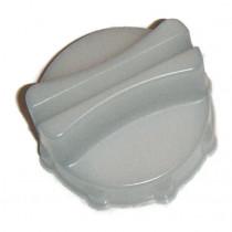 Outil de démontage pour hublot de lampe en verre Neff 00613634