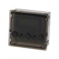 Sélecteur de durée 00634507 Bosch Neff Siemens