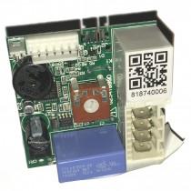 Thermostat Électronique Programmée 00635272 Bosch Siemens