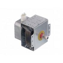 Magnetron 00641578 Bosch Constructa Neff Siemens Junker Viva Blaupunkt