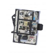 Module réseau 00656768 de four Bosch Siemens