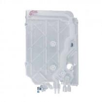 Echangeur thermique de lave-vaisselle 00770952 Bosch SIemens Neff Viva Constructa
