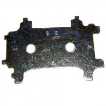outil de demontage pour les cuisinieres smeg .  694975086