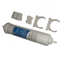 Filtre a eau Americain 00750558