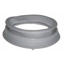 Joint de Hublot Lave linge Indesit Company C00103633