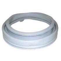 Joint de Hublot Lave linge Indesit Company C00093345