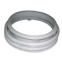 Joint de Hublot Lave linge Indesit Company C00092154
