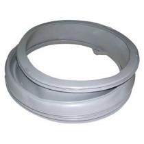 Joint de Hublot Lave linge Electrolux 132004190