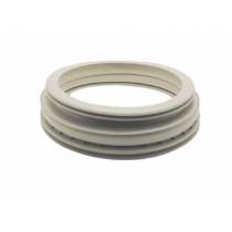 Joint de Hublot Lave linge Electrolux 126039705