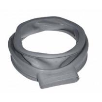 Joint de Hublot Lave linge Indesit Company C00032850