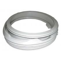 Joint de Hublot Lave linge Electrolux 132004105