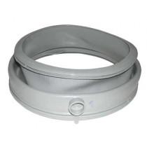 Joint de Hublot Lave linge Indesit Company C00056743