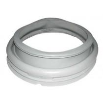 Joint de Hublot Lave linge Indesit Company C00064545