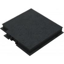 Filtre charbon 11022296 Bosch Siemens Viva Neff