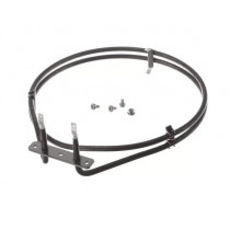 Résistance circulaire Bosch Siemens 11022808 11002711
