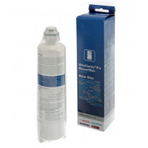 Filtre a eau UltraClarity Pro 11032518 Bosch Siemens