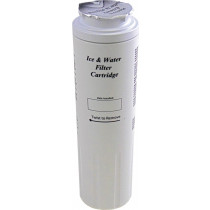 Filtre à eau Gaggenau 12004484 BORPLFTR20