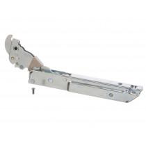 Charnière de porte 12011053 Bosch Neff Siemens
