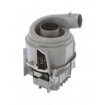 Pompe de chauffage et cyclage 12014980 Bosch Siemens Neff