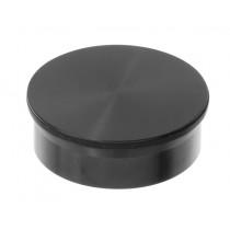Bouton magnétique Gaggenau TwistPad 12015151