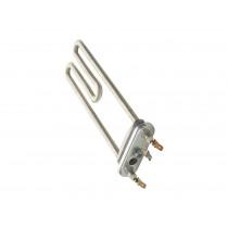 Résistance chauffante 12024715 de lave linge Bosch Siemens