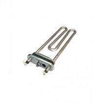 Résistance chauffante 12026515 de lave linge Bosch Siemens