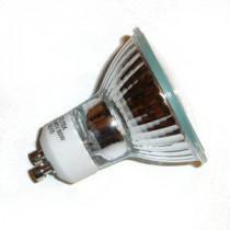 Ampoule Halogène 12EC006 35W GU10 220v