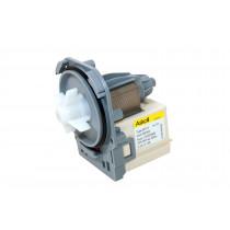 Pompe de vidange 132663000/9 1326630009 Electrolux AEG Zanussi