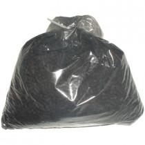 Filtre charbon en Granule d'origine Roblin 13AC001