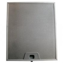Filtre Métallique 364,5 x 276 x 8 mm 13MC052