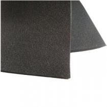 Filtre a charbon / Mousse carbonnée d'origine Roblin13SC004