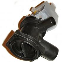 Pompe de vidange 00144488