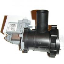 Pompe de vidange Lave linge Bosch Siemens Neff Gaggenau Viva 00145787 145787